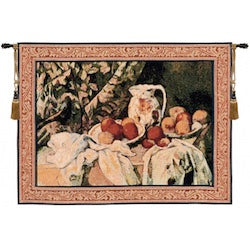 french_still_life_french_tapestry-6-sot 2