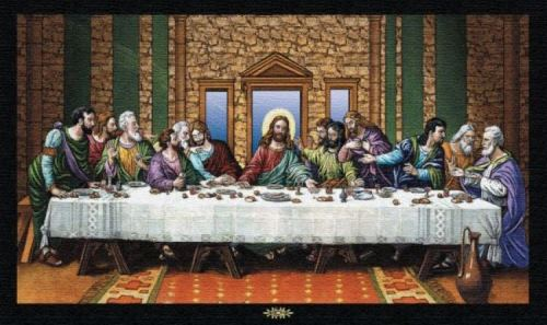 last_supper_tapestry_wall_hanging-6785-sot