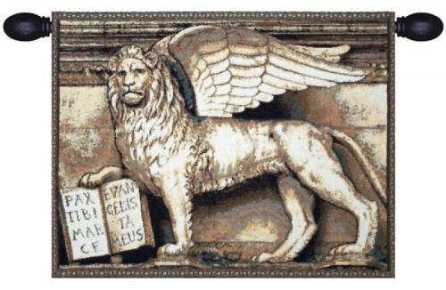 lion_with_books_italian_tapestry_wall_hanging-7065-sot