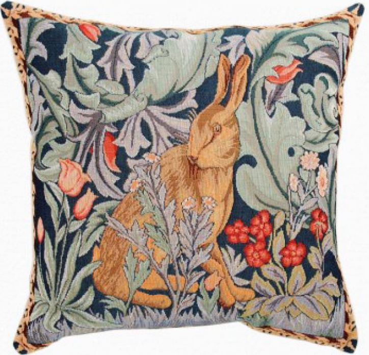 rabbit_-_william_morris_2_french_tapestry_cushion-8654-sot