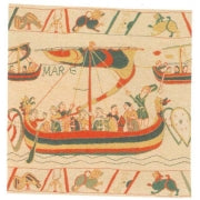 tapestry_bayeux