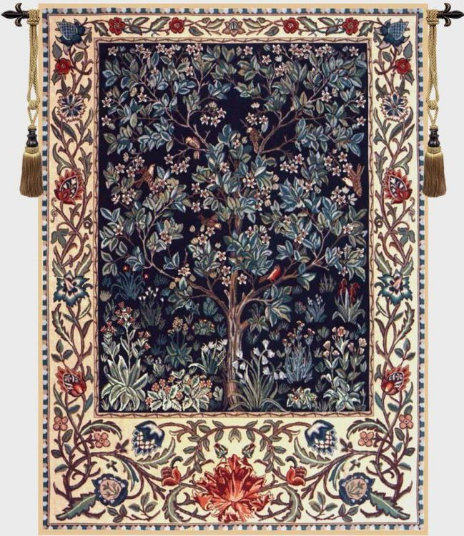 tree_of_life__william_morris_belgian_tapestry-6842-sot