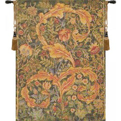 william_morris_tapestry 2