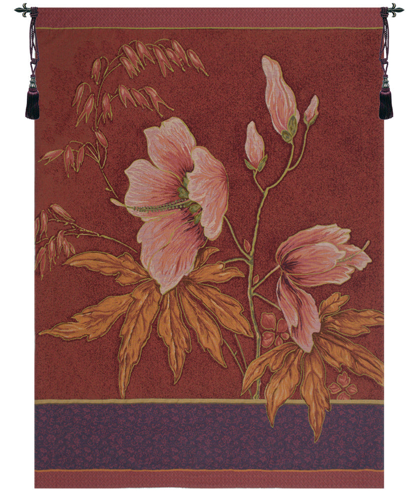 Altea French Tapestry