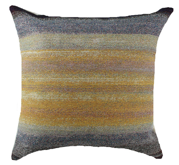Hey Jupiter Decorative Pillow Cushion Cover