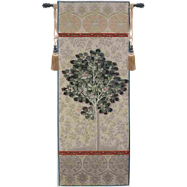 Chene Naturel French Tapestry