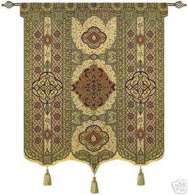 Janata1 Tapestry Wall Art