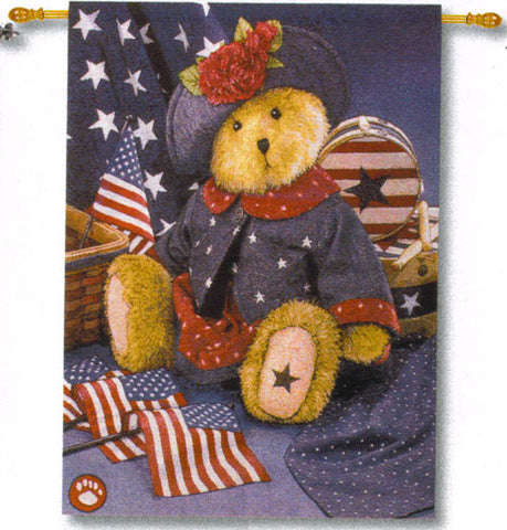 Americana Tapestries