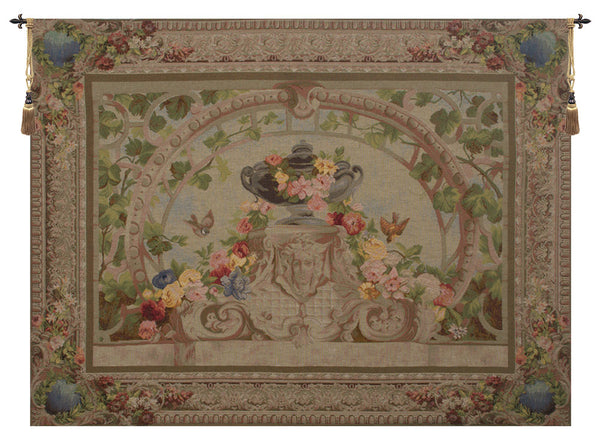 Beauvais French Tapestry