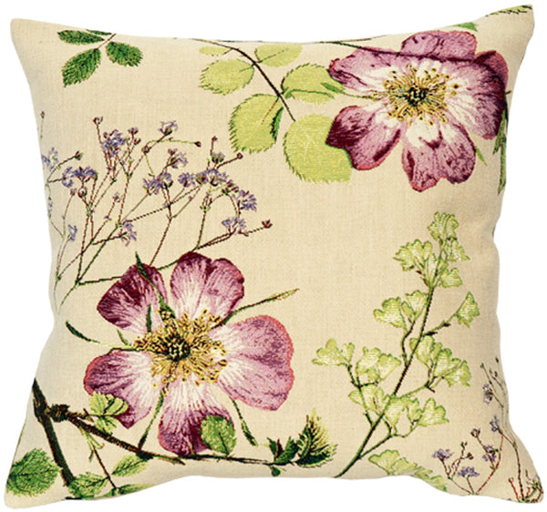Jolie Mome French Tapestry Cushion