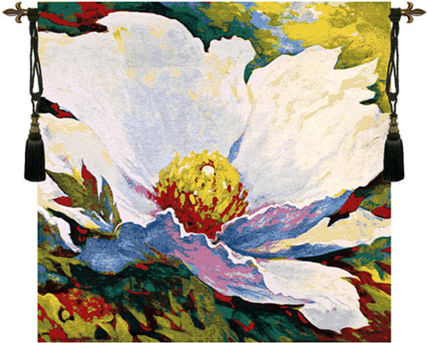Floral & Still Life Tapestries