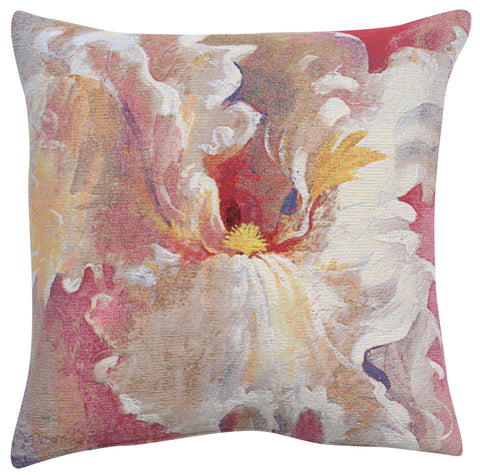 Smallest of Dreams 1 Belgian Tapestry Cushion