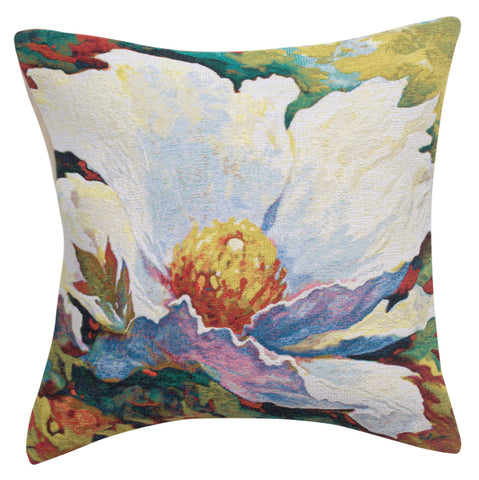 A Time To Dream 1 Belgian Tapestry Cushion
