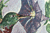 Hummingbird Haven Fine Art Tapestry