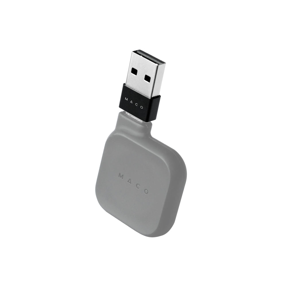 Maco USB A to C Adapter