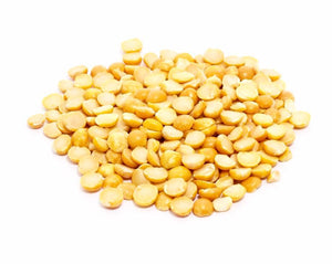 MABROUK AND SONS CHANA DHAL 1KG