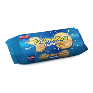 LOBELS EAT-ONE-NOW COOKIES 150g