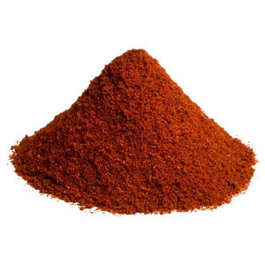 MABROUK AND SONS CHILLI POWDER EXTRA HOT 100G