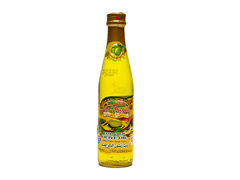 Al dayaa Olive Oil 500ml