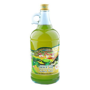 Al dayaa Olive Oil 850ml