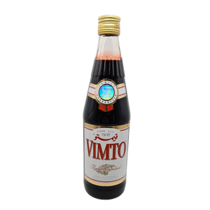 Vimto Cordial 710ML