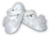 Sarah Louise Christening Shoes 004401