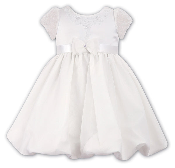 Sarah Louise Special Occasion / Christening Dress 070014