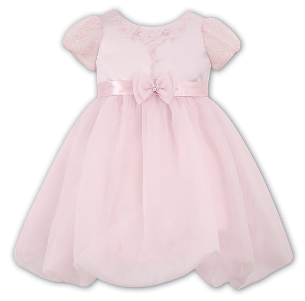 Sarah Louise White Special Occasion / Christening Dress 070014