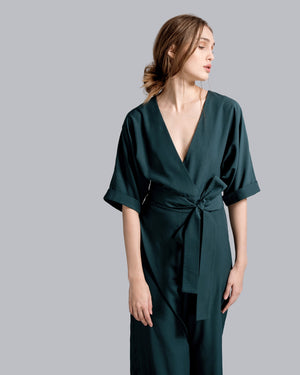 Any occasion jumpsuit