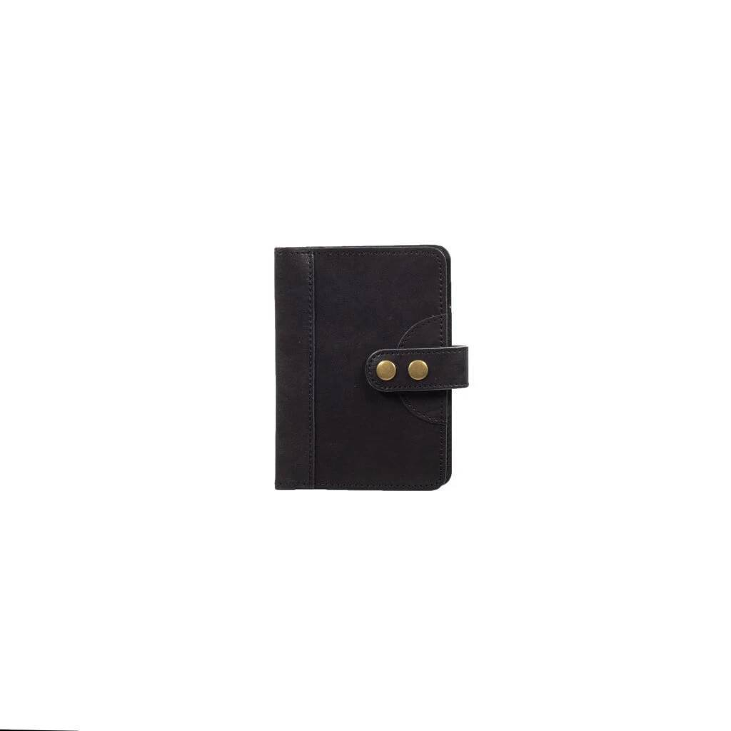 Leather Cover (4411112882270)