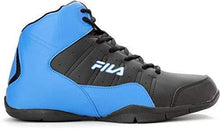 Load image into Gallery viewer, Fila Shoes (4508362440798) (4508363423838)
