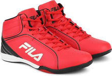 Load image into Gallery viewer, Fila Shoes (4508362440798)