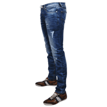 Load image into Gallery viewer, Allen Solly jeans collection (4363555143774)