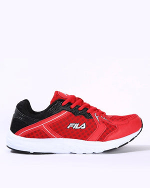 Fila Shoes (4508362440798) (4508364767326)