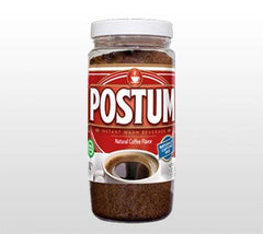 Postum coffee