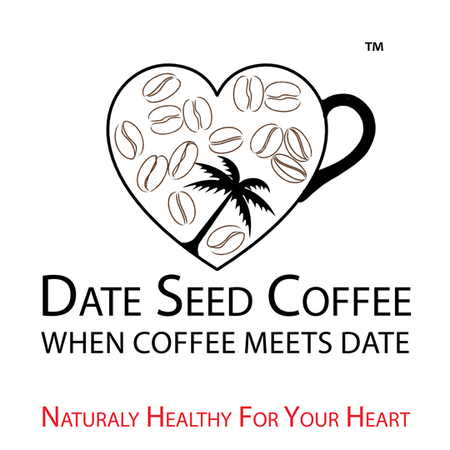 DateSeedCoffee.com - Best Coffee Substitutes and Caffeine Alternatives