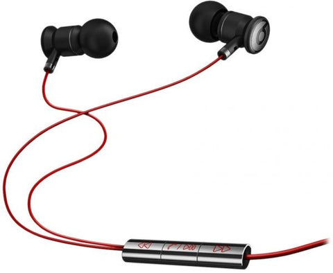 Urbeats HTC In Ear headphones For Iphone Ipod Samsung Tabs Blackberry HTC & For All Smartphones.