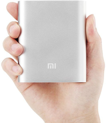 10400mAh power bank portable powerbank Charger
