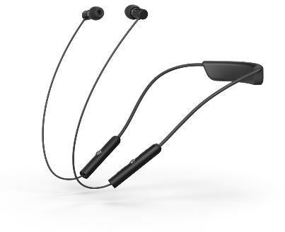 Sony SBH80 Stereo Bluetooth Headset - Black