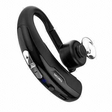 Dacom M1 Bluetooth Music Headset
