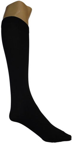 Silvy 2 Short Socket Socks - Black, Free Size