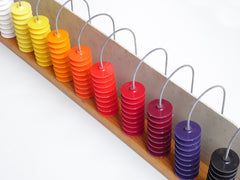 Abacus (1960s)