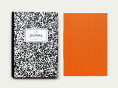 2020 Composition Journal