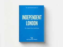 Independent London