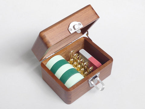 Desktop Tool Box Mini