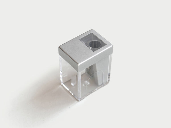 Case Sharpener