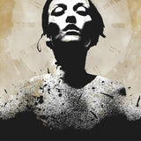 Converge ‎– Jane Doe 2XLP (180g Vinyl) - Grindpromotion Records