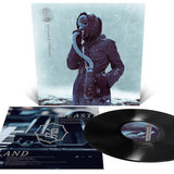 Author & Punisher - Beastland LP - Grindpromotion Records