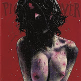 Pig Destroyer ‎– Terrifyer LP (One Time 21st Birthday Press on Beer Colored Vinyl)
