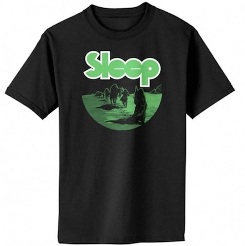 Sleep – Dopesmoker (Shirt)